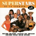CD_Autres_Superstar_1.jpg (7008 octets)