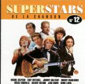 CD_Autres_Superstar_12.jpg (6662 octets)