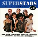 CD_Autres_Superstar_3.jpg (6965 octets)