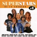 CD_Autres_Superstar_6.jpg (6343 octets)