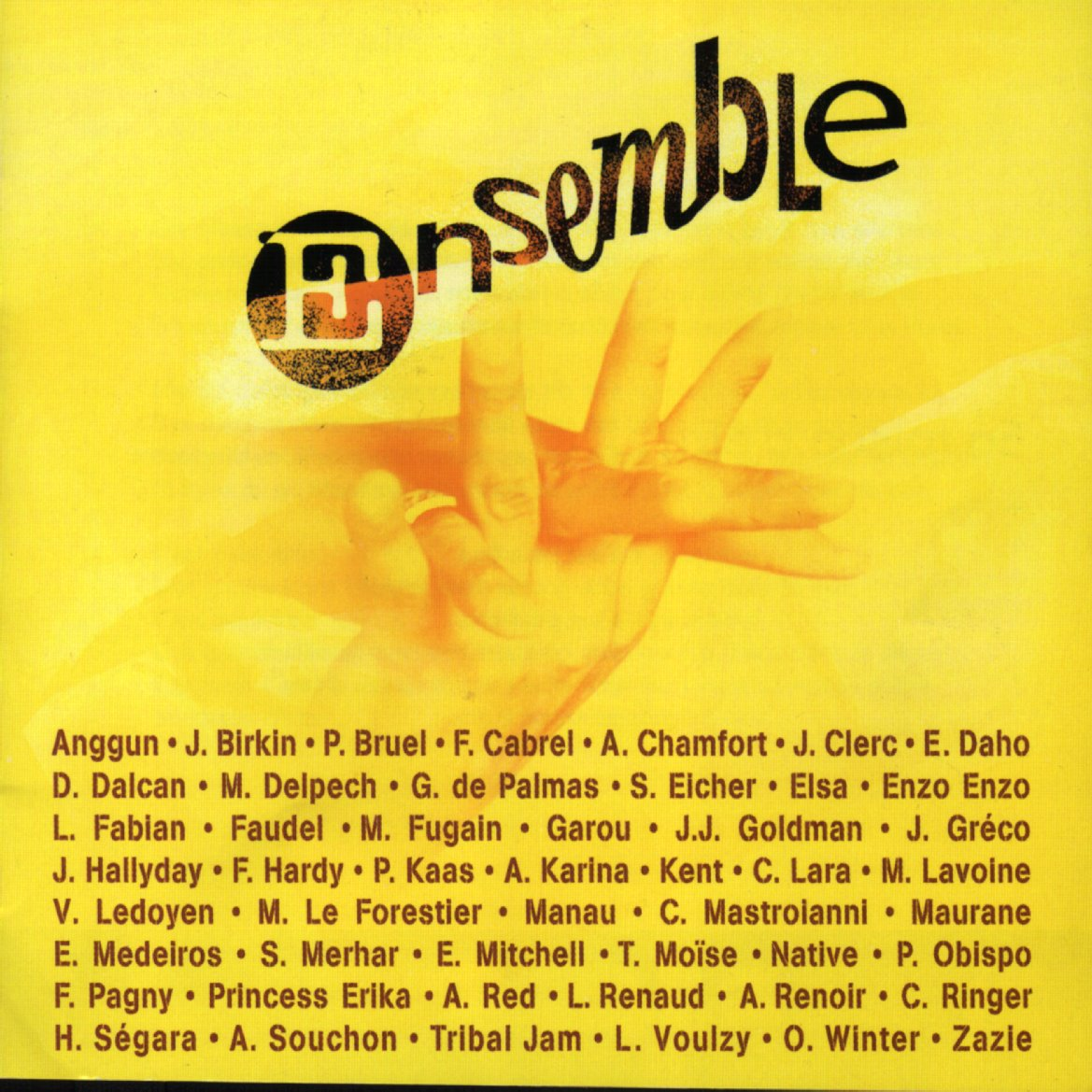 Ensemble.jpg (238457 octets)